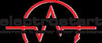 Electrostart