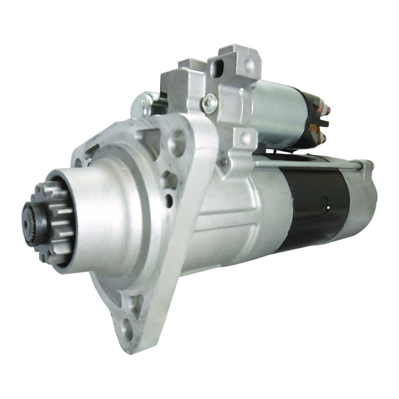 SL2274 VOLVO BUS TRUCK 24V 5 5KW Starter Motor | Electrostart